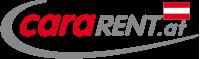 cararent Logo