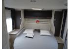 Bild 5: Wohnmobil in Günzburg online mieten
