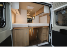 Bild 7: Sunlight Wohnmobil in Fulda-Ihringshausen mieten