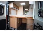 Bild 12: Wohnmobil von Sunlight mieten in Fulda-Ihringshausen