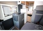 Bild 13: Wohnmobil in Fulda-Ihringshausen online mieten