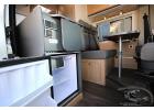 Bild 15: Sunlight Wohnmobil in Fulda-Ihringshausen mieten