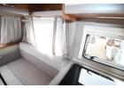 Bild 8: Wohnwagen für 4 Personen in Leopoldsdorf - Wien mieten