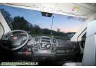 Bild 4: Wohnmobil von Roller Team mieten in Untersteinbach / Rauhenebrach