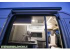 Bild 5: Wohnmobil in Untersteinbach / Rauhenebrach online mieten