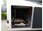 Bild 8: Wohnmobil für 4 Personen in Remscheid mieten