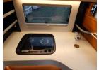 Bild 13: Wohnmobil in Remscheid online mieten