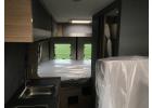 Bild 5: Wohnmobil in Wattens online mieten