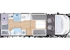 Bild 2: Wohnmobil mieten in Schwelm