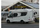 Bild 6: in Katlenburg Wohnmobil mieten