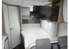 Bild 20: Wohnmobil von Carado mieten in Katlenburg