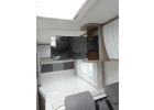 Bild 21: Wohnmobil in Katlenburg online mieten