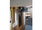 Bild 24: Wohnmobil für 4 Personen in Katlenburg mieten