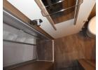 Bild 37: Wohnmobil in Katlenburg online mieten