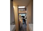 Bild 16: Wohnmobil für 4 Personen in Remscheid mieten