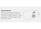 Bild 6: in Rosenheim Wohnwagen mieten