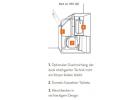 Bild 17: Weinsberg CaraOne 390 QD