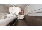Bild 5: Wohnmobil in Castrop-Rauxel online mieten