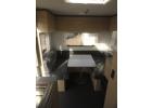 Bild 8: Wohnwagen für 4 Personen in Blomberg mieten