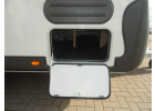 Bild 37: Wohnwagen in Blomberg online mieten
