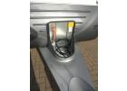 Bild 40: Wohnwagen für 2 Personen in Blomberg mieten