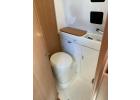 Bild 8: Wohnmobil für 2 Personen in Leibnitz mieten
