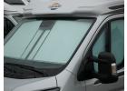 Bild 13: Wohnmobil in Katlenburg online mieten