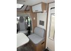 Bild 32: Wohnmobil für 4 Personen in Katlenburg mieten