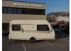 Bild 7: Knaus Wohnwagen in Weißenbach/Liezen mieten