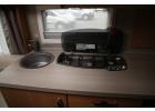 Bild 13: Wohnwagen in Seesen online mieten