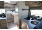 Bild 8: Wohnmobil für 4 Personen in Naumburg mieten